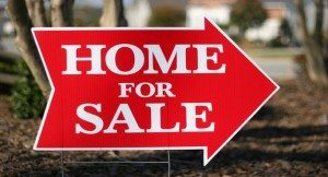 Top Ten Real Estate Listings For Townhouses In Boise ID